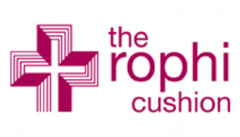 The Rophi Cushion Centre